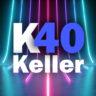 K40Keller